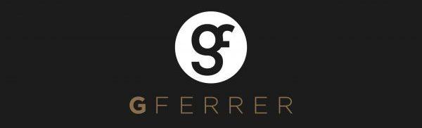 GFerrer